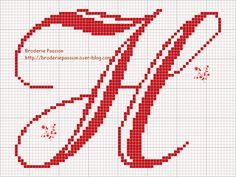 broderiepassion-abc belles lettres2- h.gif 961×721 pixels