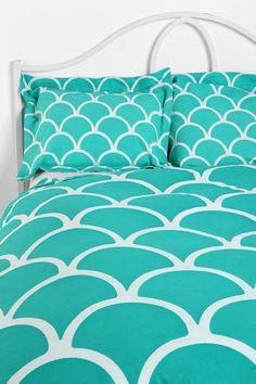 Tiffany Blue Bedding on Pinterest   Tiffany Blue, Duvet ...