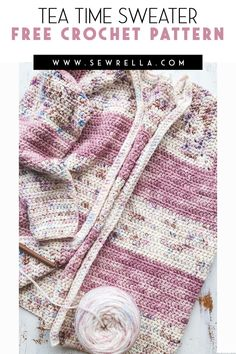 Improve an occasion look by using a lovely shrug and get a stunning dress. Crochet Cardigan Pattern, Crochet Jacket, Easy Crochet Patterns, Crochet Shawl, Crochet Stitches, Knitting Patterns, Knit Crochet, Learn To Crochet, Crochet Sweaters