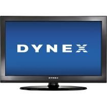 "Dynex™ 32"" LCD TV from Best Buy"