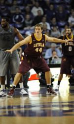 Trio Of Ramblers Selected To NABC Honors Court - Loyola University Chicago Athletics Basketball Coach, Basketball Players, Loyola University Chicago, National Association, Coaches, Cincinnati, Victorious, Ohio, The Selection