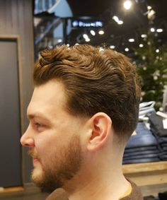 20 Best Taper Haircuts For Men Images