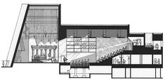 http://warddesigngroup.us/portfolio/featured/scherr_forum_theatre/to-forum-section.jpg