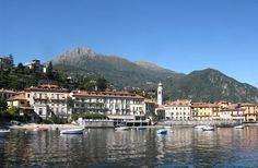 Things to do in Lake Como, Italy for a Fun Holiday