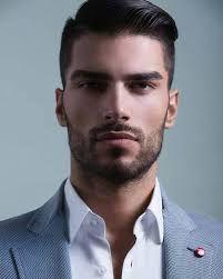 define homem perfeito