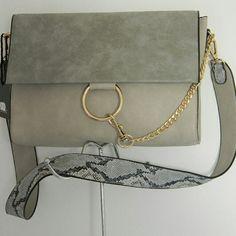 http://dydy-fashionshop.com