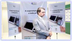 Almir Quites: A farsa do teste das urnas eletrônicas e o voto im...