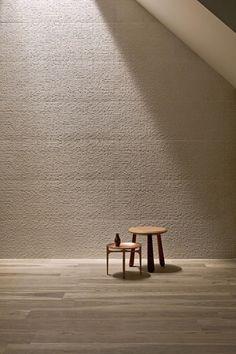 Velkoformátová imitace vápence Stone Art | Keramika Soukup