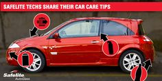 Car care tips || Image Source: https://www.safelite.com/resource-center/wp-content/uploads/2015/05/TechTips_PreviewImage_Twitter.jpg