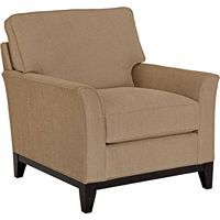 Shop For England Motion Chair 6930 31 And Other Living Room