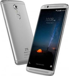 Sell My ZTE Axon 7 Mini Compare prices for your ZTE Axon 7 Mini from UK's top mobile buyers! We do all the hard work and guarantee to get the Best Value and Most Cash for your New, Used or Faulty/Damaged ZTE Axon 7 Mini.