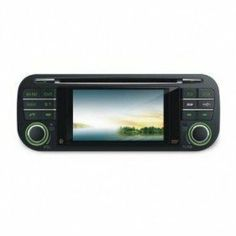http://mapinfo.org/chilin-2002-2005-touchscreen-double-din-navigation-p-2081.html