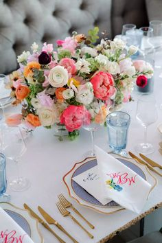The Wedding Trends to Keep and Ditch in 2020, According to 20 Top Planners Wedding 2017, Home Wedding, Wedding Trends, Wedding Planner, Dream Wedding, Wedding Ideas, May Weddings, Unique Weddings, Wedding Reception Decorations