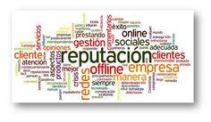 La reputación de los abogados y las redes sociales La Red, Marca Personal, Business School, Marketing, Periodic Table, Blog, Bullet Journal, Social Media, Internet