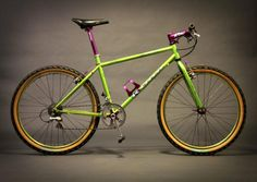 Ridevintagemtb's 1994 Kona Lava Dome is May 2013 'Kona vs GT vs Specialized Special' BoTM - Retrobike Touring Bicycles, Touring Bike, Bmx Bicycle, Mtb Bike, Kona Bikes, Trek Mountain Bike, Classic Road Bike, Garage Bike, Pocket Bike