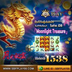 Jackpot city casino desktop