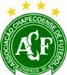 Chapecoense vs Atlético Paranaense Jun 22 2016 Live Stream Score Prediction
