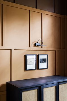 Saint Cloud Residence, Atelier Tristan Auer, Wilson Associates