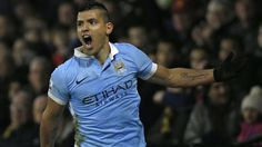 Watford 1-2 Manchester City: Late goals secure City turnaround - Premier League Preview