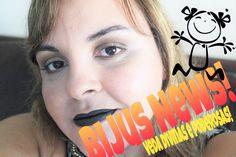 #VEDA18 : #COMPRINHAS DE BIJUS BBB/POR CARLA PAES!