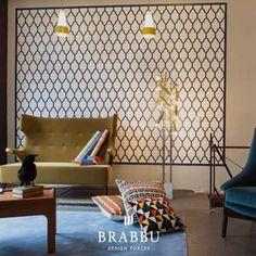 Elegante Schränke für moderne Wohnzimmer Design | Wohn-DesignTrend