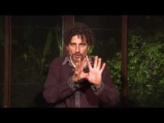 David Wolfe Discusses The Healing Powers Of Cannabis - YouTube
