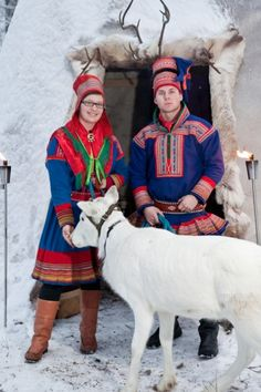 fi : welcome to visit Santa Claus Reindeer farm in Santa Claus Village in Rovaniemi at the Arctic Circle in Lapland Finland