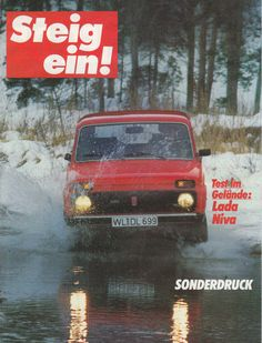 https://www.carsonpaper.nl/a-46545943/lada/niva-4x4-1600-roadtest-reprint-6-pages-about-1978-german-language-belgium/