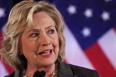 Hillary Clinton 'takes responsibility' for email controversy, but won't apologize for using private server - NEW YORK DAILY NEWS #Clinton, #Emails, #Politics