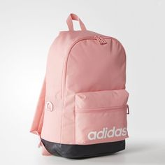 adidas - adidas neo Daily Backpack
