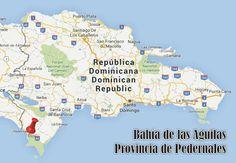 XX Encuentro Internacional de la Tropa Cósmica, República Dominicana 2016: BONUS…