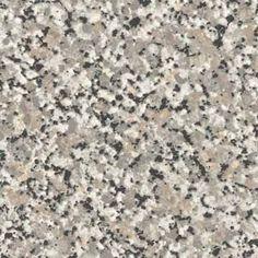 Pegasus 4 In X 4 In Napoli Granite Sample Products Granite