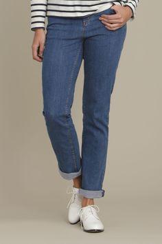 PENCALENICK JEANS Trousers Women, Mom Jeans, Leggings, Legs, Stylish, Pants, Shopping, Clothes, Design