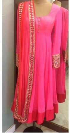 http://www.nallucollection.com/salwar.html