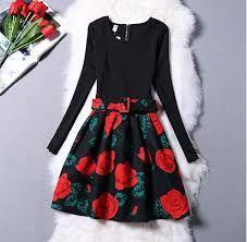 Resultado de imagen para vestidos hermosos largos para adolescentes normales