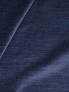 Synergy+Indigo+Cotton+Velvet $20/yard Velvet Sofa, Cotton Velvet, Cushion Covers, Slipcovers, Indigo, Choices, Cart, Upholstery, Lounge
