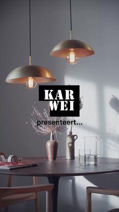 Secret House, Organisation Hacks, Rustic Home Design, Africa Art, Ceiling Lights, Painting Inspiration, Sweet Home, New Homes, House Design