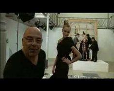 """Bande annonce """"Le scaphandre et le papillon"""" - YouTube"""