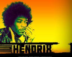 Jimi Hendrix by anthony-g on DeviantArt