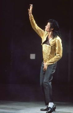 Human Nature - Dangerous Tour