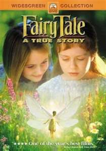 Bestselling Movies (2006) - Fairy Tale - A True Story by Charles ...