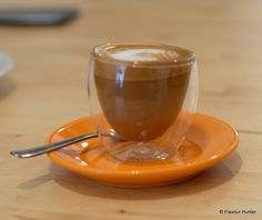Momento Coffee House Cafe Pictures, Coffee Shops, Tableware, House, Dinnerware, Dishes, Haus, Coffee Shop, Homes