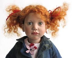 Zwergnase Annerosli  Anneroesli2040cm20Lim250.jpeg (482×390) My doll now. Annerosli $690 now on friendcompany site for sale