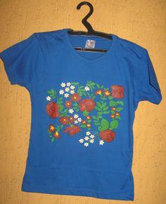 Coleção Primavera de Chita - Estampa 3  http://www.elo7.com.br/trecosearterices