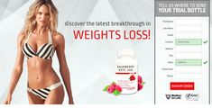 WEIGHT LOSS - Discover the latest breakthrough in weight loss Whey Protein Price, Fat Loss Pills, Raspberry Ketones, Strength, United States, Weight Loss, Art, Art Background, Losing Weight