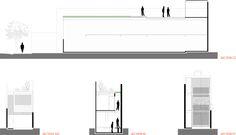 casa_4x30_CR2_arquitetos_FGMF_arquitetos+(46)
