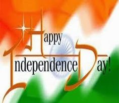 *Latest* Independence Day India > SMS,Whatsapp Message