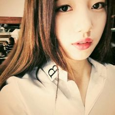Lovely Suzy #suzy #baesuzy #missA #kpop #beauty
