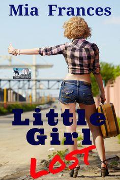 Pillow Talk Books Little Girl Lost, Little Girls, Best Selling Books, 13 Year Olds, Pillow Talk, Romance Novels, Thriller, Romantic, Sheriff