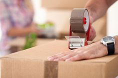 Moving to South Tampa? Find out all the areas the Sam's Movers cover. Sam's Movers provides stress and hassle free moving services. Moving Day, Moving Tips, Get Moving, International Movers, Amazon Prime Now, House Shifting, Packing Services, Stress, Packers And Movers